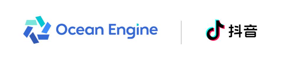 Ocean Engine Douyin